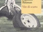 Vite scarto (Bauman, 2004)