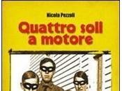 Intervista Nicola Pezzoli