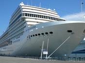 Meningite bordo della nave, dimesso l'ultimo paziente Rassegna Stampa D.B.Cruise Magazine