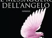 "Recensione: Messaggero dell'Angelo"" Heather Killough-Walden"