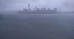 Maratona York: l'uragano Sandy arriva paura...