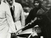 ottobre 1977: Addio Renato, grifone eterno