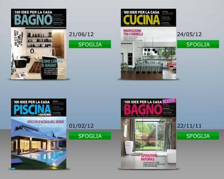 100 idee per la casa a portata di mano sempre paperblog - 100 idee per la casa ...