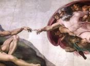 moltiplicatore keynesiano della cultura? Italia vale