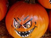 origini halloween
