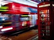 Vacanza last minute Londra