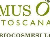 "Iniziativa ""Domus Olea Toscana"""