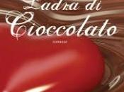 """libro ricetta: """"Ladra cioccolato"""" Torta morbida cioccolato fondente"""