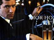 Dior Homme: indiscrezioni successore Jude Law.