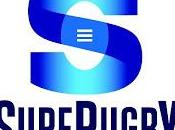 Nuova Zelanda prepara Super Rugby 2013
