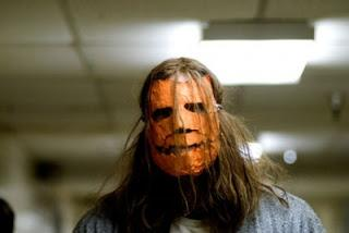 Halloween - The Beginning (di Rob Zombie, 2007)