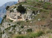 sentiero degli Dei: trekking nella costiera Amalfitana