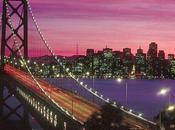 Cosa vedere Francisco, all'ombra Golden Gate Bridge