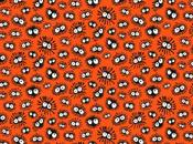 Dolcetto scherzetto? patterns halloween