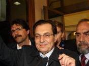 [Facciamoci male] Numero undici. Sette riflessioni sulle elezioni Sicilia.