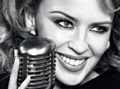 "Kylie Minogue chiave sinfonica ""The Abbey Road Sessions"""