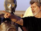 Lucasfilm acquisita dalla Disney: presto nuovi film Star Wars