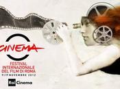 Ecco programma ufficiale dedicato Twilight Saga: Breaking Dawn parte Festival Roma 2012