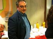 Intervista Gastronomica Bruno Stefano