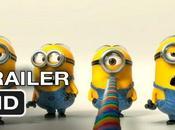 Cattivissimo trailer Anteprima!