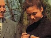 Maurice chevalier gigliola cinquetti l'italiano (1964)