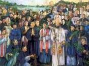 Festa tutti santi cliccare celebrazione tut...