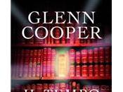 tempo della verità, Glenn Cooper Ebook gratuito