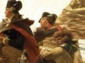 """Capire Stati Uniti:""""Guida politicamente scorretta alla storia degli Uniti d'America"""", Thomas Junior Woods"""