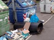 Urlo civico: nuovo urban blog antidegrado! cresce fronte della lotta degrado urbano