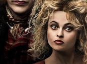 nuovi character poster dramma Misérables