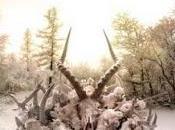 """Soundgarden Nuovo singolo online """"Non-State Actor"""""""