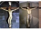 Donatello, Brunelleschi Michelangelo uniti Cultura Ulivi