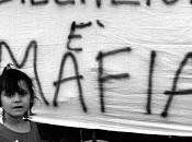 #Mafia #elezioni2013: programmi elettorali criminalità organizzata
