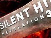 Recensione Silent Hill: Revelation (6.0) primo capitolo resta irraggiungibile