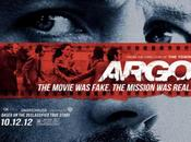 Argo Scheda Film