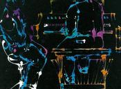 Vecchi dischi riscoprire: Williams/Count Basie Memories (1958)