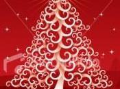 Bordighera: Natale Capodanno musica cultura. Programma d'eccellenza