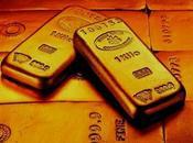 L'oro della Germania scomparso?