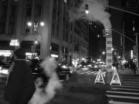 Travel memory una settimana a new york paperblog for Appartamento new york una settimana