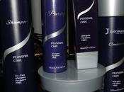 Recensione: prodotti capelli Jean Paul Mynè