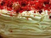 velvet cake bimby