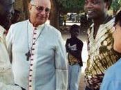 Ciad Un'espulsione ingiusta accaduto vescovo Doba missionario italiano