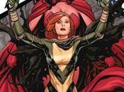 Avengers X-Men Prologo (Bendis, Aaron, Cho)