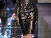 Moda mode 2012-2013