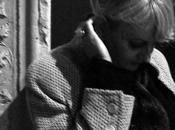 Intellectual chic.Tribute Annemarie Schwarzenbach