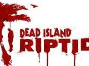 Dead Island Riptide quinto personaggio John Morgan