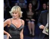 """Carmen Russo risponde alla Littizzetto: """"Essere mamma diritto"""""""