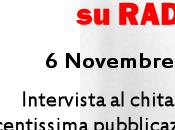 Angelo Gilardino Radio Suite