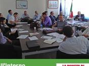 Rivista/ Pafal News. Agosto Settembre 2012