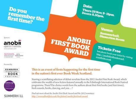 I lettori premiano Azazel!